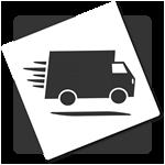 logo_coursier